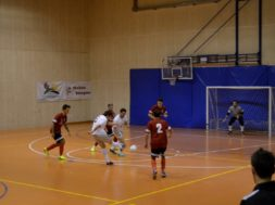 FutsalTesinoTelve (11) (Custom)
