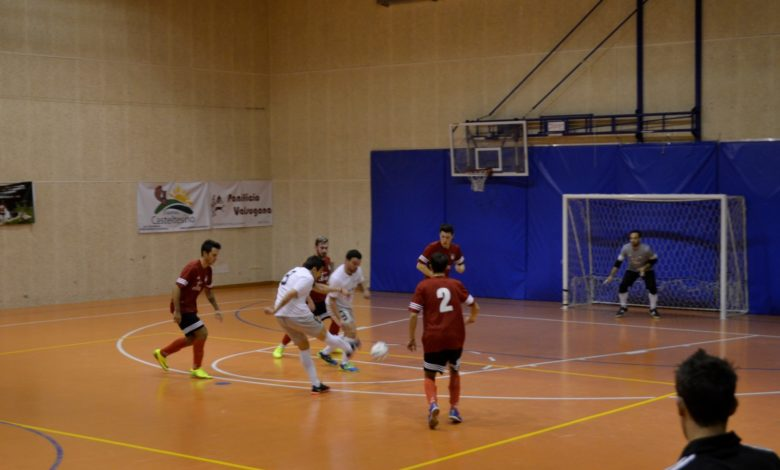 FutsalTesinoTelve (11) (Custom)
