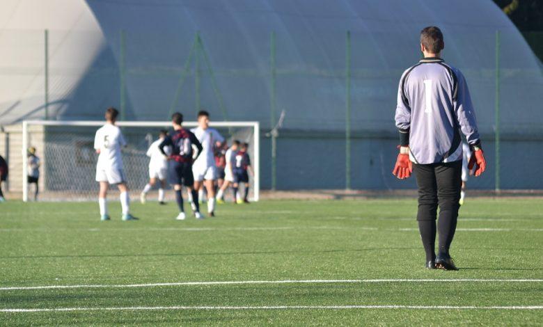 Juniores Oltre-Telve7