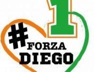 forza Diego