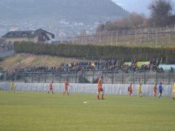 Telve-Borgo11