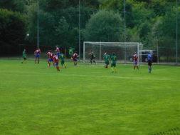 OL-Telve Coppa5