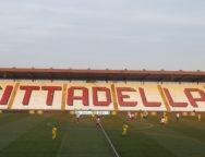 Cittadella10