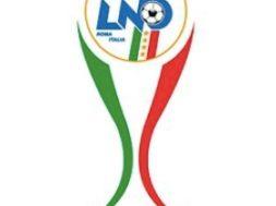 logo coppa italia promozione
