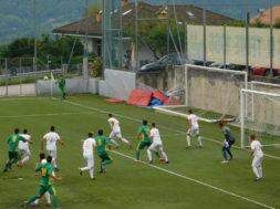 Telve-Gardolo Coppa3