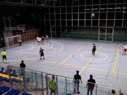 Telve-Cembra gol vittoria Dalchi
