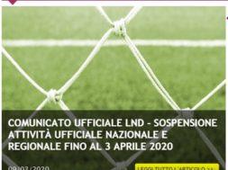 stop calcio1