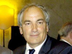 Piergiorgio Gozzer