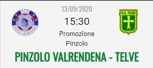 Pinzolo-Telve