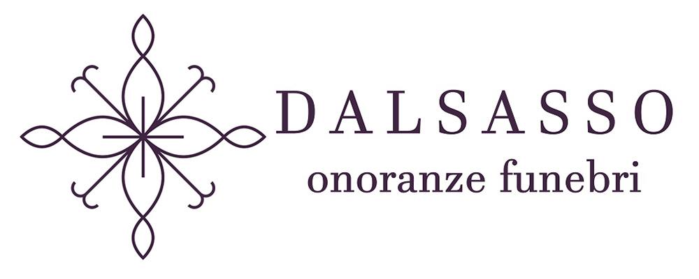 Onoranze Funebri Dalsasso