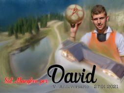 Sul Manghen per David_3