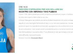 Veronica Plebani