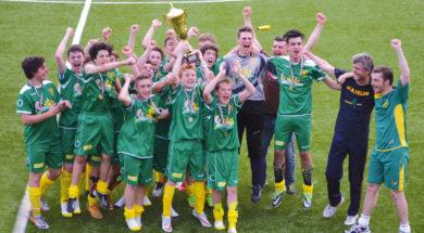 154-Giovanissimi-campioni