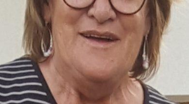 Carla Dellamaria