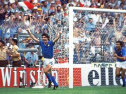 Paolo Rossi1