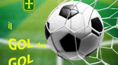 il gol dei gol
