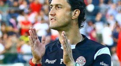Fabio Trentin