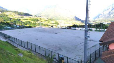 campo sportivo 11 luglio 2021_1