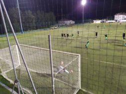 Coppa Calc-Telve1